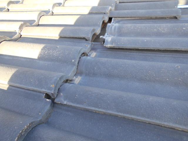 屋根の台風対策について詳しくはコチラ