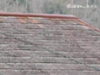 カラーベスト屋根無料調査