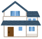building_house1-2