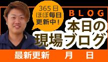 岐阜市、羽島市、岐南町、笠松町やその周辺エリア、その他地域のブログ